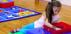 KidAround Child Activity Lansdale